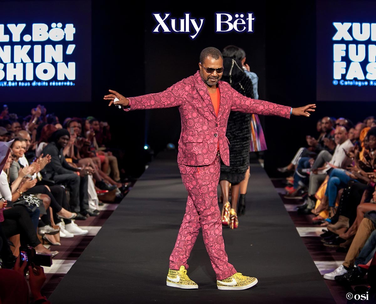 Xuly-Bët-Funkin-Fashion